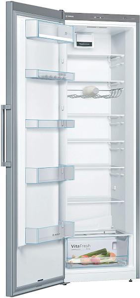 Bosch Serie 4 Kühlschrank