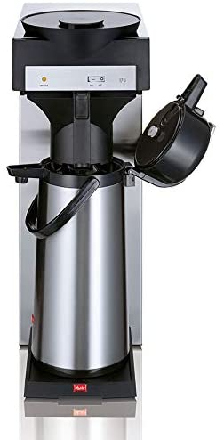 Melitta M 170 MT Filter Kaffeemaschine