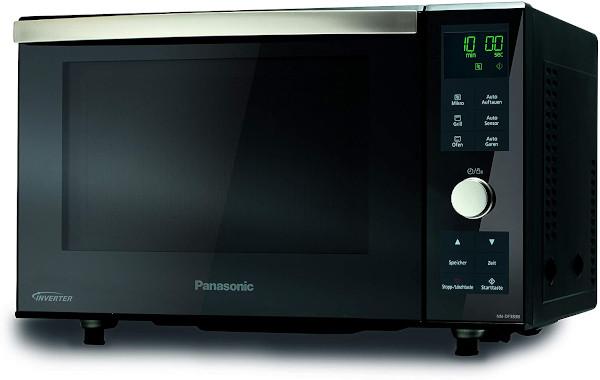 Panasonic Mikrowelle