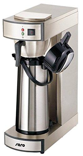 Saro Thermo Kaffeemaschine